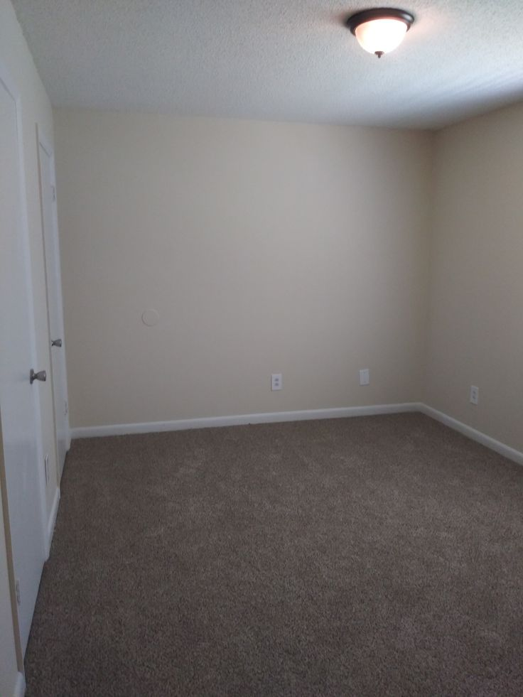 Executive Hills Has One Bedroom Two Bedrooms Available Now For Leasing We Are Within Minutes Beautiful Apartments Two Bedroom Floor Plan Apartments For Rent