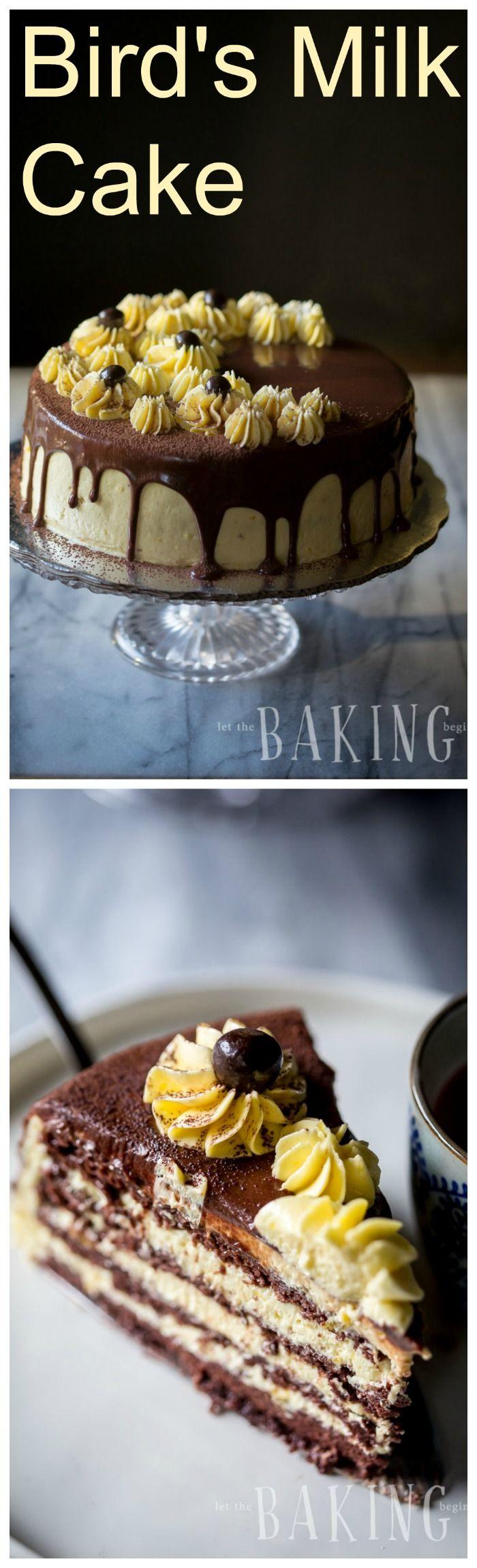 Best 25+ Chocolate angel food cake ideas on Pinterest | Angel food ...