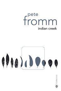 Critiques, citations, extraits de Indian Creek : Un hiver au coeur des Rocheuses…