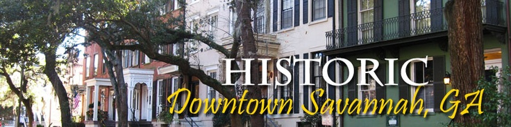 Savannah Historic District Hotel: The Savannah Historic District is home to many of Savannah's top tourist attractions. Join us at the Best Western Savannah Gateway Hotel to visit historic downtown Savannah, Georgia. Our free parking and easy interstate access allow hotel guests to visit the Savannah historic district at their leisure.