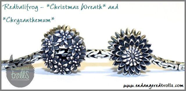 Redbalifrog Christmas Wreath