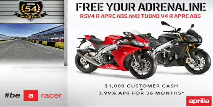 At Temple City Power Sports, you can find leading brands like Vespa,Kawasaki, Piaggio, Honda, Kymco and Polaris. From e bike to dirt bike all kinds of vehicles are available at the store.