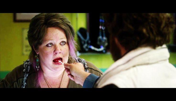 The Hangover Part III - Women...You Have No Idea