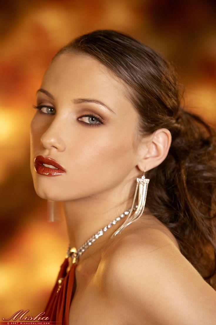 Celeste Star Nude Photos 48