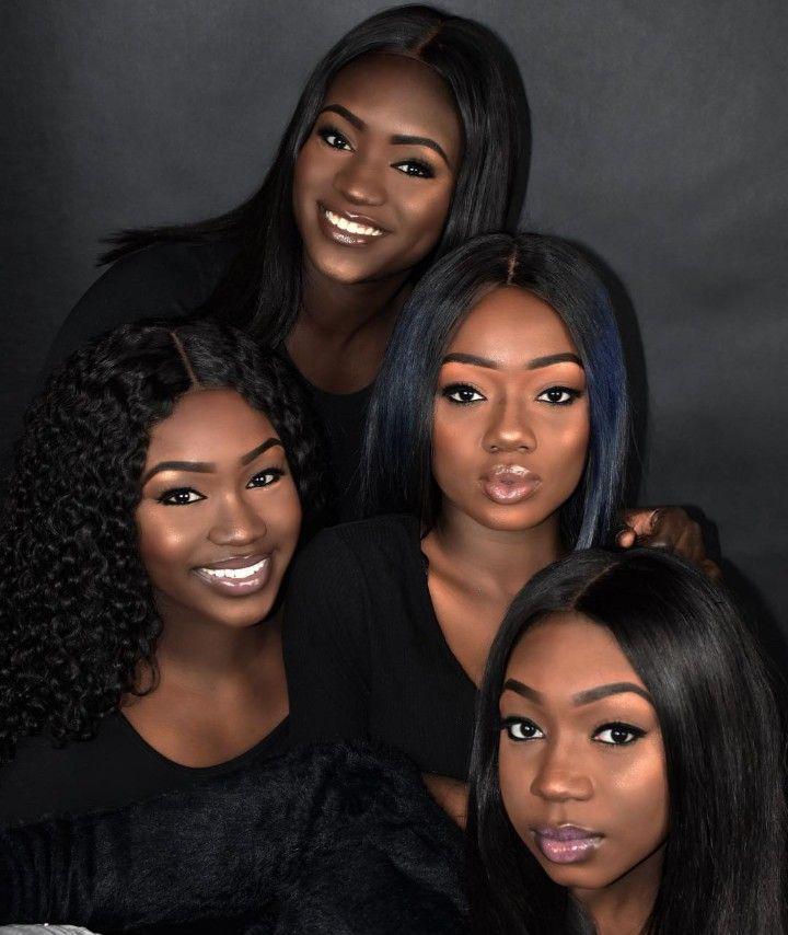 African American singler Dating Sites