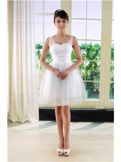 Недорогие свадебные платья , недорогие Плюс Размер Свадебные платья Продажа онлайн - DressWe.com