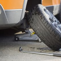 What Does Spare Parts Mean Car Insurance