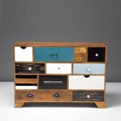 Heritage 14, byrå Select21 - Köp möbler online på RUM21.se