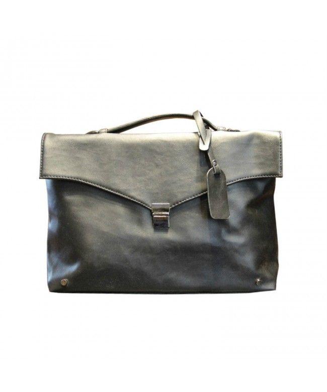 0621cc5e6dae Korean male bag handbag briefcase business men bag - CA12NT5XBPV  Bags   handbags  gifts  Style  Briefcases
