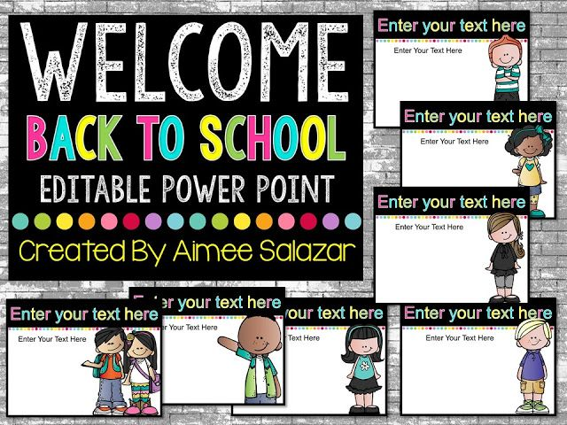 best power point template images on, Powerpoint