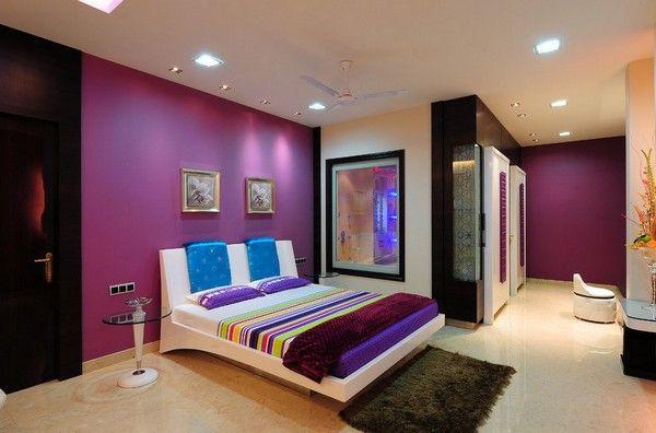 спальня_в_фиолетовых_тонах-3