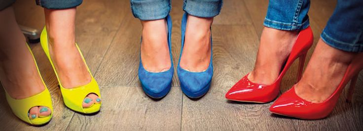 Cinamercato2003   Scarpe Le scarpe che stavate sognando. 🈲 Box C- 111 🈯 🈲 Cinamercato 2003 🈯 🈲 Vendita all' INGROSSO 🈯 http://www.cinamercato2003.it/i-nostri-negozi/ ( ingrosso abbigliamento) #ingrossonapoli #ingrosso #scarpe #shoes