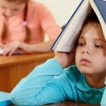Evaluation for a learning disability: public or private?   Parenting