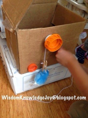 17 Best Images About Simple Machines On Pinterest Bill