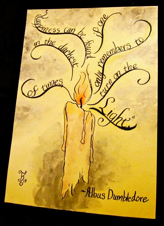 Calligraphy Art  Inspirational Quote by SoigneCalligraphy on Etsy, $18.00