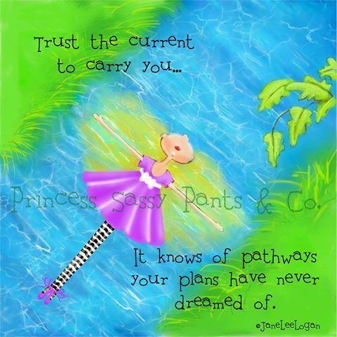 princess sassy pants co | Love Life Yogaist hat Princess Sassy Pants & Co. s Foto geteilt.