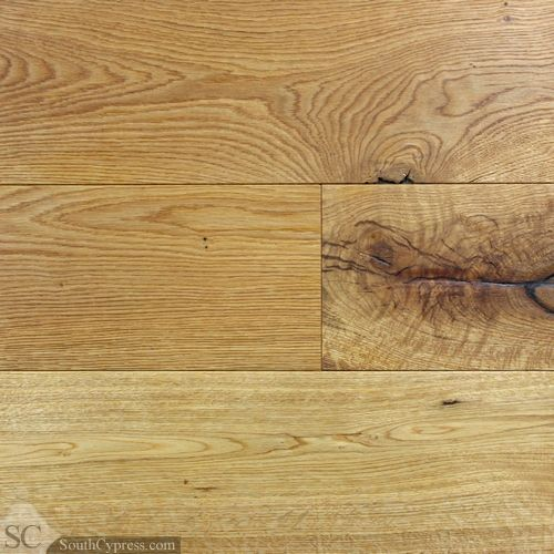 14 best oil rubbed hardwood images on pinterest home renovations hardwood and home home - South cypress wood tile ...
