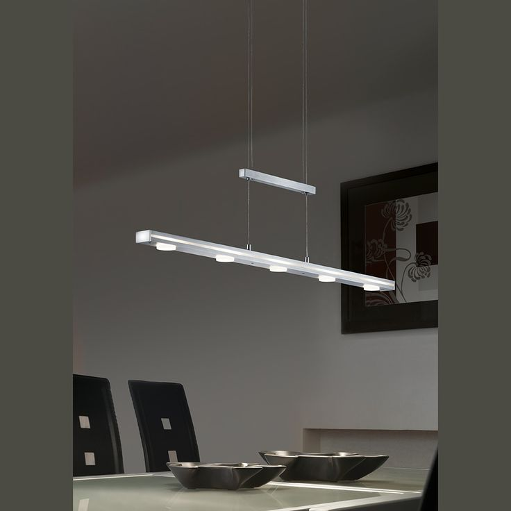 https://lampen-led-shop.de/lampen/led-jojo-pendelleuchte-hoehenverstellbar-touch-funktion-dimmbar/