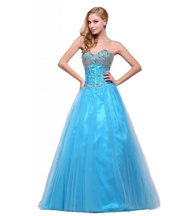 24 best Princess prom dresses 2018 images on Pinterest | Princess ...