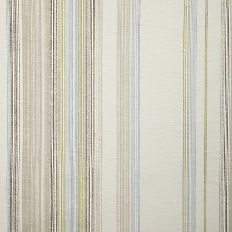 Buy Maggie Levien for John Lewis Cadenza Lined Pencil Pleat Curtains Online at johnlewis.com