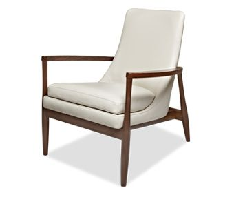 273 Best Chairs Images On Pinterest Chairs Chaise