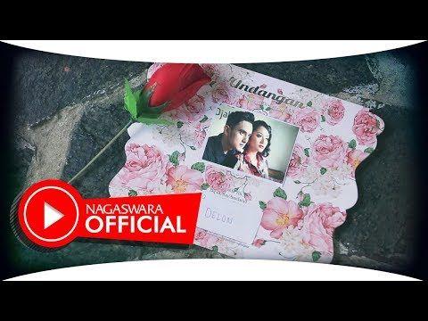 (1128) Delon & Siti Badriah - Cinta Tak Harus Memiliki (Official Music Video NAGASWARA) #music - YouTube