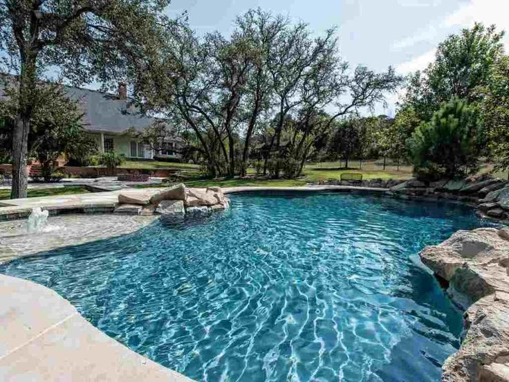 435 Lost Hunters Cyn, China Spring, TX 76633 - Home For Sale and Real Estate Listing - realtor.com®