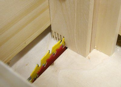 99 Best Images About Woodworking On Pinterest
