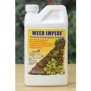 Best Weed And Grass Killer For Flower Beds
