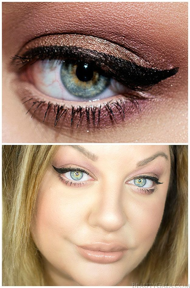 Mac Look In A Box 2016 Summer Collection: 25+ Best Ideas About Mac Makeup Looks On Pinterest
