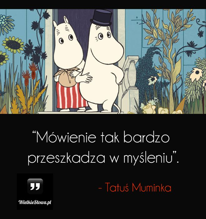 Mówienie tak bardzo... ,  #Mówienie, #Myślenie-i-myśli