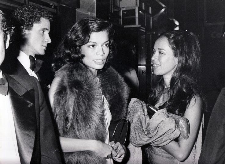 70 best Bianca Jagger images on Pinterest | Bianca jagger ...