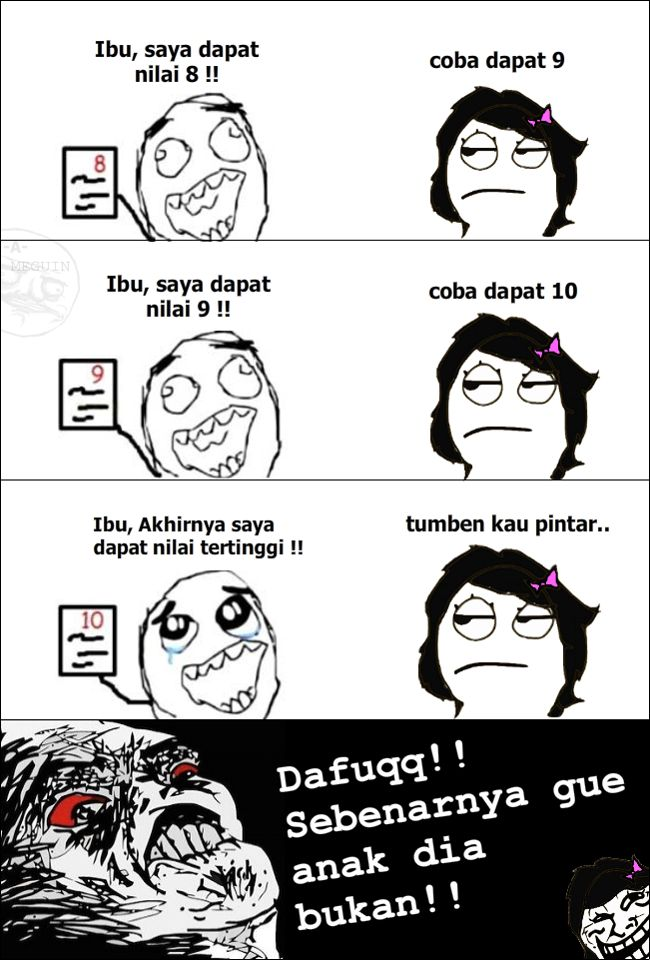 ( Source Me Gusta Indonesia )