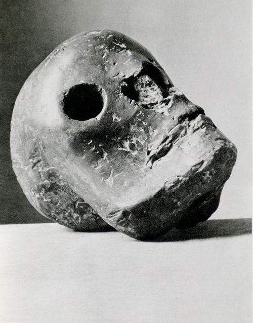 Conversations with Picasso, Brassaï