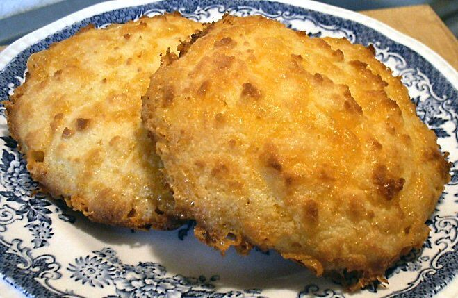 cheddar biscuits | Specialty Breads | Pinterest