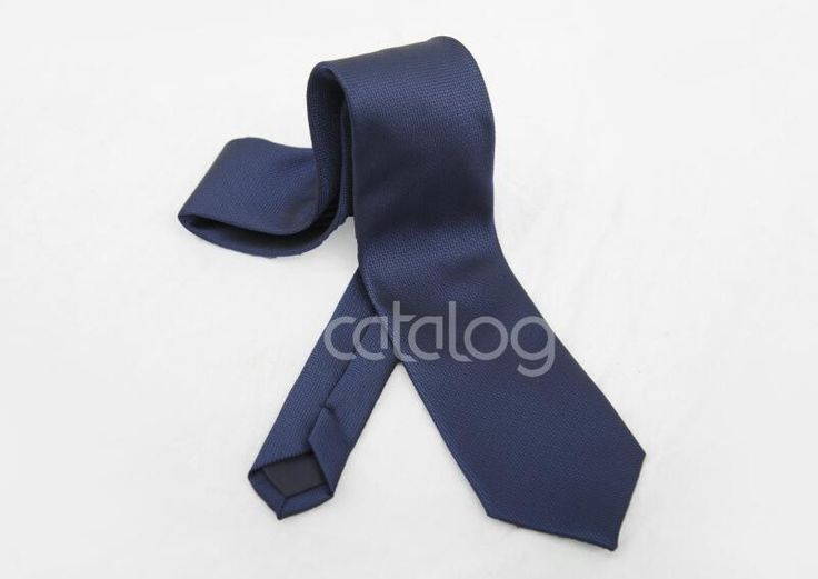 10 best tie game images on pinterest game gaming and neck ties navy tie mens ties fashion 0782329041 ccuart Images