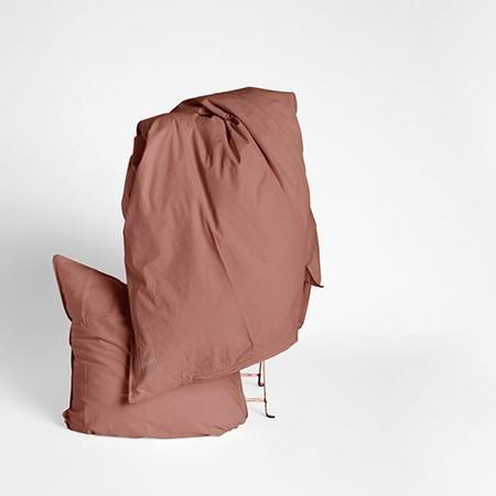 Bedding - Velvet 140x220