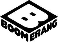 Boomerang 2014 logo.svg