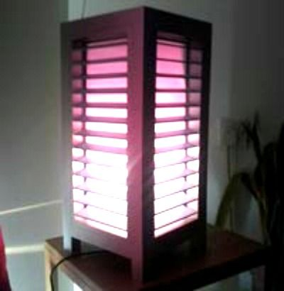 Stylish Lamp Ltd Is A Leading Suppliers Of MODERN Contemporary Table Lamps  Which Blends Beautifully With