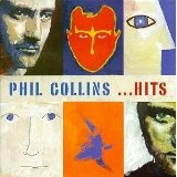 Hits (Audio CD)By Phil Collins