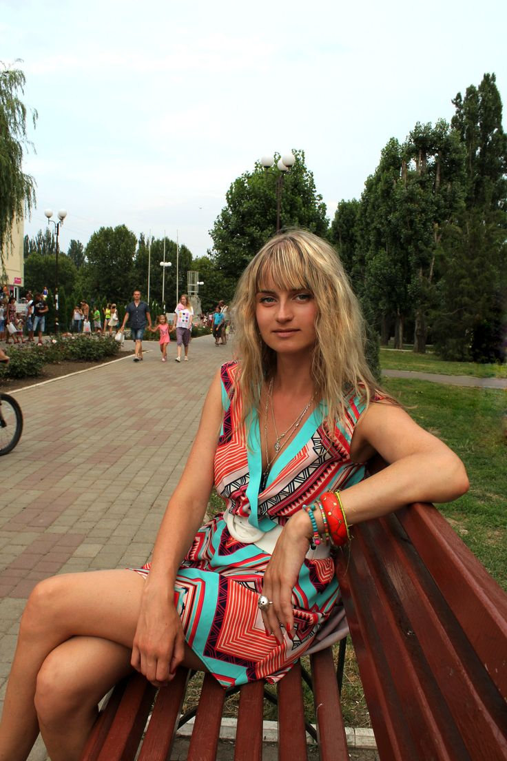 Claire Dames 33 russian women lady 2123 thankfulness for