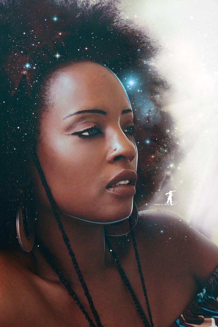 La constellation Michaelle by avid971 on DeviantArt