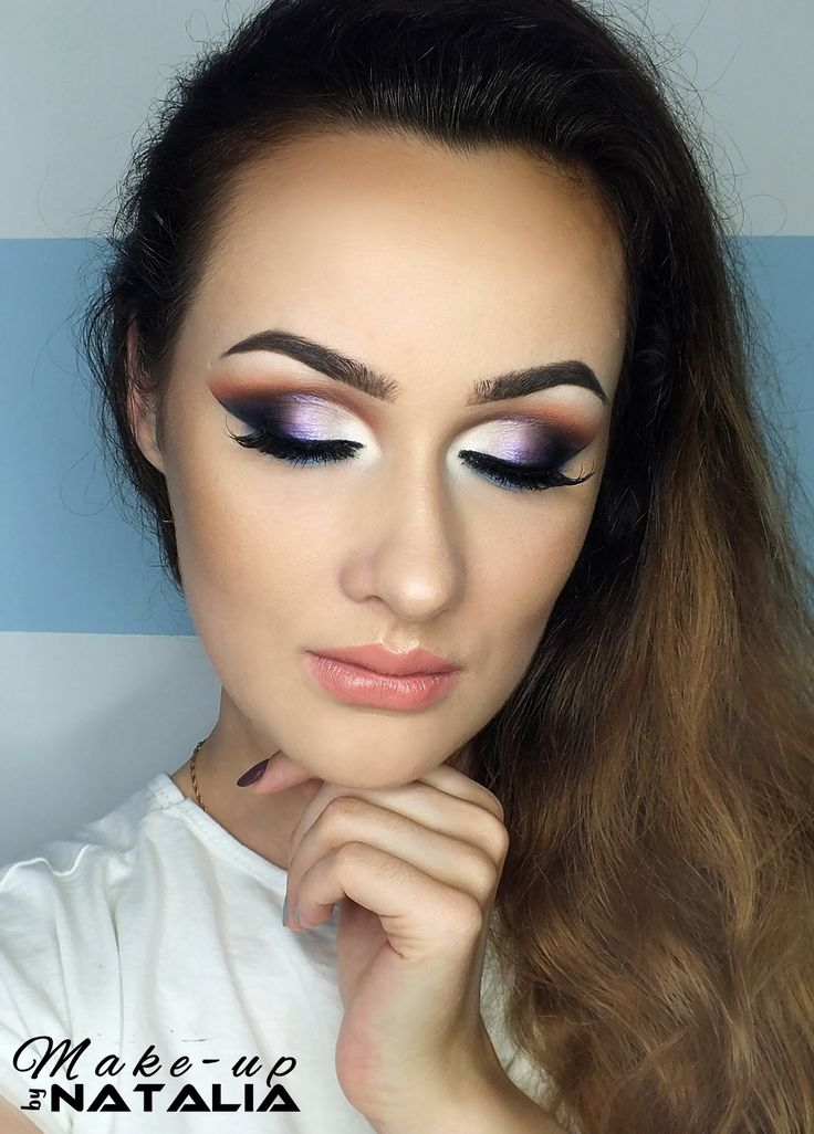 251 Best Creative Amp Dramatic Makeup Looks Images On