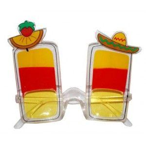 les 25 meilleures id es de la cat gorie chapeau mexicain sur pinterest d corations de f te. Black Bedroom Furniture Sets. Home Design Ideas