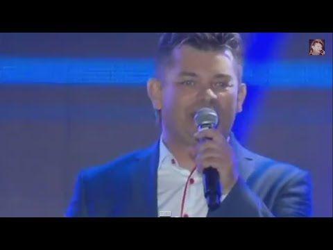 Akcent - Przez Twe Oczy Zielone - !!! NOWOŚĆ 2014 !!! (Ostróda 2014) - YouTube