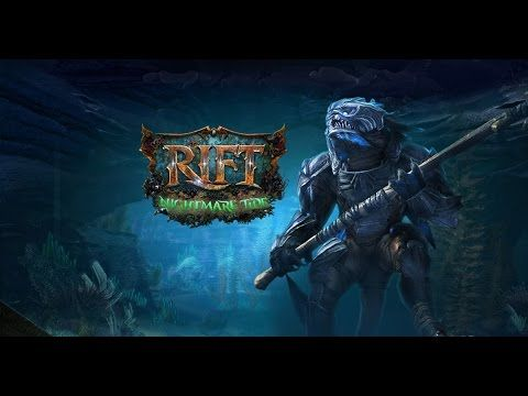 Rift - Bard guide, patch 3.2 - YouTube