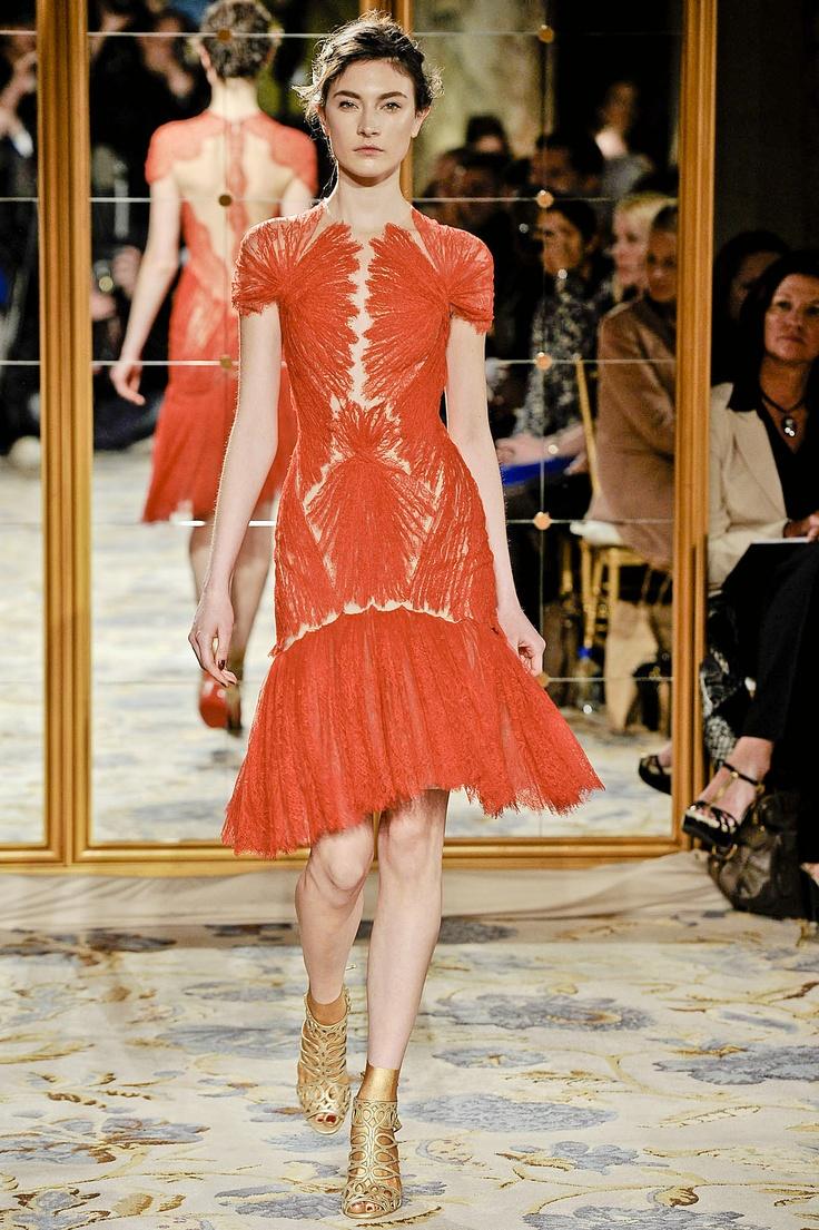 Red dress size 0 petite 7 btu