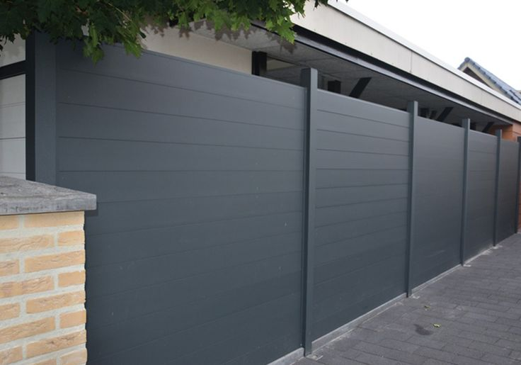 wooden fence for patios saudi arabia