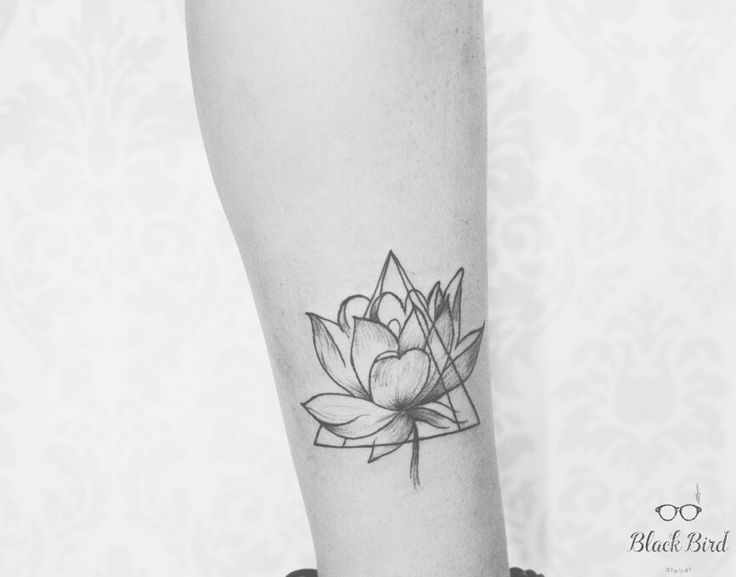 Parfum Kleurplaat 1000 Images About Tattoos Luiza Oliveira On Pinterest