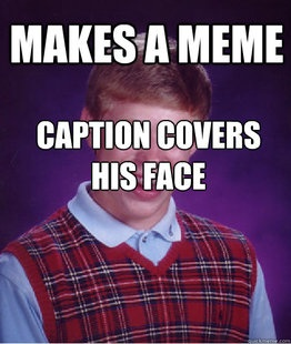 24 Best Unlucky Brian Images On Pinterest Funny Stuff